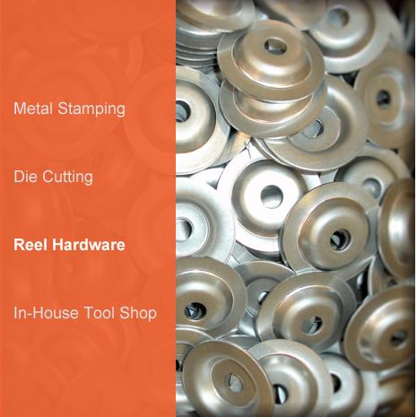 reel-hardware