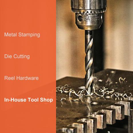 tool-shop